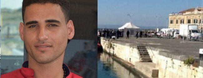 Siracusa  Arrestato egiziano rientrato illegalmente nel porto aretuseo