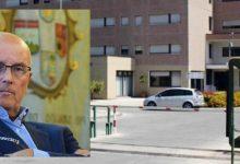 Siracusa| Capo Dap Petralia, visita i luoghi di lavoro e di produzione del carcere di Cavadonna