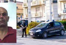 Noto| Non si ferma al controllo dei carabinieri: arrestato un netino