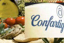 Palermo| Nasce la categoria dell'agroalimentare a Confartigianato