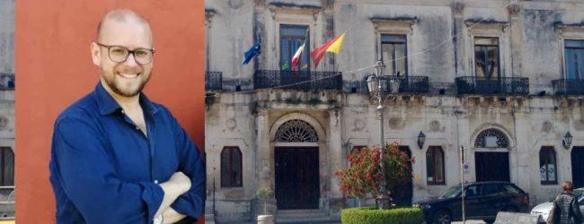 Floridia  Elezioni amministrative: con FdI anche la Lega partecipa a sostegno del candidato a sindaco Cristian Fontana