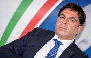 """Catania  Cgil, Cisl e Ugl: """"Accordo incompleto, sospensione urgente del contratto"""""""
