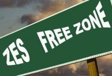 Siracusa| Zone franche intercluse nelle Zes e credito d'imposta per imprese di logistica