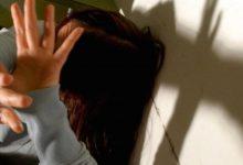Floridia| Maltrattamenti in famiglia: arrestano un furioso cittadino marocchino