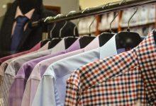 Priolo Gargallo| Tre siracusani arrestati per furto di abbigliamento in un centro commerciale