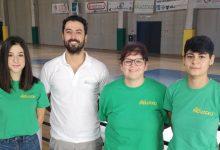 Palazzolo Acreide| Futsal: Sebastiano Genovese riconfermato alla guida del settore giovanile