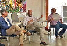 Siracusa| La consulta giovanile incontra la deputazione regionale