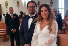 Augusta   Sposi mascherati, sposi fortunati: fiori d'arancio in casa Webmarte
