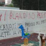 Augusta| Atti contro Carrubba che spera non sia una strategia per avvelenare il clima elettorale