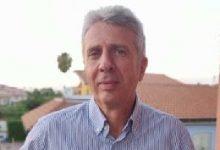 Siracusa| Carlo Staffile è il nuovo direttore del Parco Archeologico