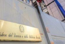 Catania| Rinnovo Ccnl Sanità privata, fumata nera dal Ministero del lavoro