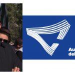 Augusta| Bandi per 32 assunzioni all'Autorità portuale, Cafeo: «Un coacervo di opacità».