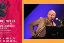 Siracusa| Il Coro Lirico Siciliano e Mario Venuti protagonisti al Teatro greco