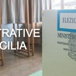 Palermo| Amministrative 2020 in Sicilia, indette le elezioni. Si vota il 4 e 5 ottobre