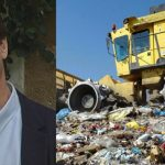 Palermo| Discarica Bellolampo. Gli interessi criminali nel ciclo dei rifiuti in Sicilia