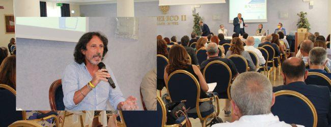 Enna| Scuola: Flc Cgil Sicilia, servono indicazioni chiare per riavvio anno scolastico