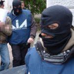 Palermo| Corruzione: arrestato direttore discarica rifiuti di Bellolampo
