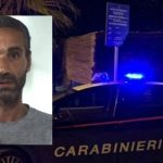 Rosolini| Viola gli arresti domiciliari, arrestato un rosolinese
