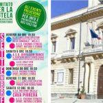 Melilli| L'Amministrazione comunale promuove la cultura sportiva