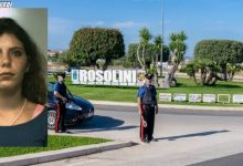 Rosolini| Ai domiciliari a Castelvetrano, 22enne trovata a casa di amico in provincia di Siracusa