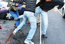 Floridia| Denunciati per rissa 3 cittadini italiani e 1 marocchino