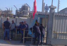 Siracusa| Fallimento del consorzio Cipis: lavoratori senza nessun sostegno economico