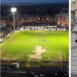 Lentini | Immobili comunali in concessione, gli interrogativi del Movimento 5 stelle