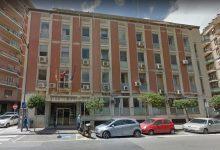 Siracusa| Stabilizzazione all'Asp, di ruolo i primi 15 precari