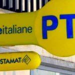 Siracusa e Provincia| Poste italiane: prosegue il piano di riaperturedegli uffici postali in provincia