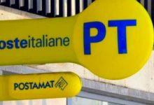 Siracusa e Provincia  Poste italiane: prosegue il piano di riaperturedegli uffici postali in provincia