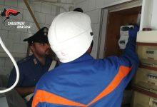 Siracusa| Arrestato titolare di un esercizio commerciale in Ortigia per furto di energia elettrica