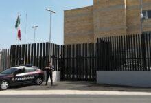 Augusta | Dai Carabinieri: sospesi 3 esercizi, riscontrate violazioni alle norme anti Covid e al codice della strada