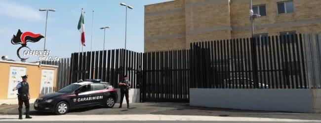 Augusta   Dai Carabinieri: sospesi 3 esercizi, riscontrate violazioni alle norme anti Covid e al codice della strada