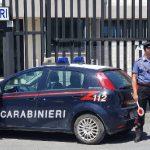 Lentini | Continue evasioni dai domiciliari, arrestato e rinchiuso in carcere