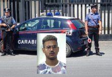 Lentini | Non rispetta l'obbligo di dimora, arrestato dai carabinieri