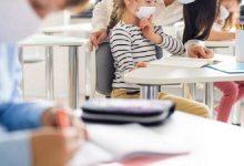 Palermo| Scuola, Flc Cgil Sicilia: tante le criticità per il primo giorno di scuola in Sicilia