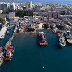 Augusta| Unionports: confronto pubblico con tutti i candidati a sindaco sul tema della portualità