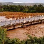 Lentini | Alluvione 2018, aiuti a privati e imprese del territorio per 440 mila euro