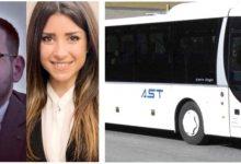 Melilli| Comune e Ast per garantire il trasporto pubblico agli studenti fuori città