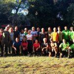 Palazzolo Acreide| Diciannove nuove guide naturalistiche si aggiungono a Natura Sicula