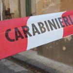 Lentini| Il corpo trovato l'agosto scorso vicino al cimitero, giallo risolto