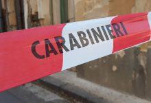Lentini | Il corpo trovato l'agosto scorso vicino al cimitero, giallo risolto