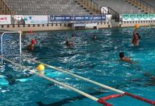 Siracusa| Secondo turno di Coppa Italia: sconfitta la Roma dall'Ortigia