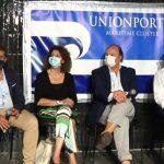 Augusta| Candidati sindaci messi a confronto da Unionports: nomineranno l'assessore al porto<span class='video_title_tag'> -Video</span>