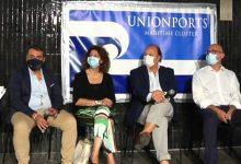 Augusta| Candidati sindaci messi a confronto da Unionports: nomineranno l'assessore al porto