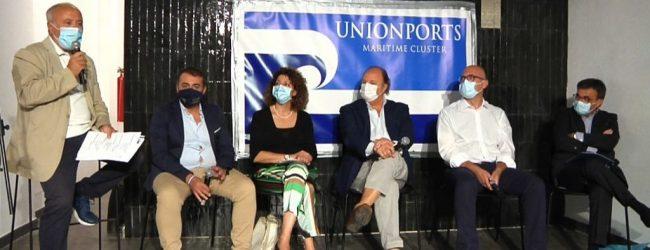 Augusta  Candidati sindaci messi a confronto da Unionports: nomineranno l'assessore al porto