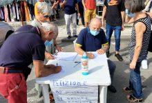 Lentini | Discarica a Scalpello, anche l'Associazione antiracket contro la realizzazione