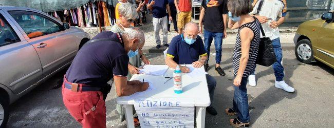 Lentini | Il Comitato unitario per la sanità pubblica in attesa di una risposta da Musumeci