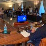Sicilia | Piano regionale anti Covid, 278 milioni per rimettere in moto l'economia siciliana