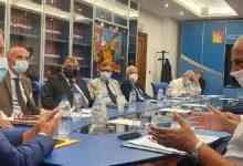 Sicilia | Il governo Musumeci ha deciso: scuole aperte il 14 settembre